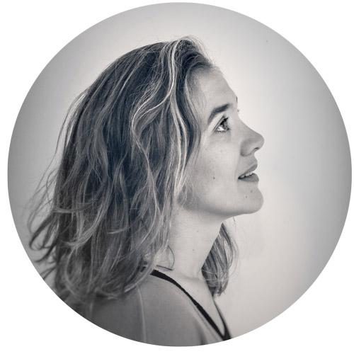 Celine Rocipon, ArchiPéyi, architecte HMO